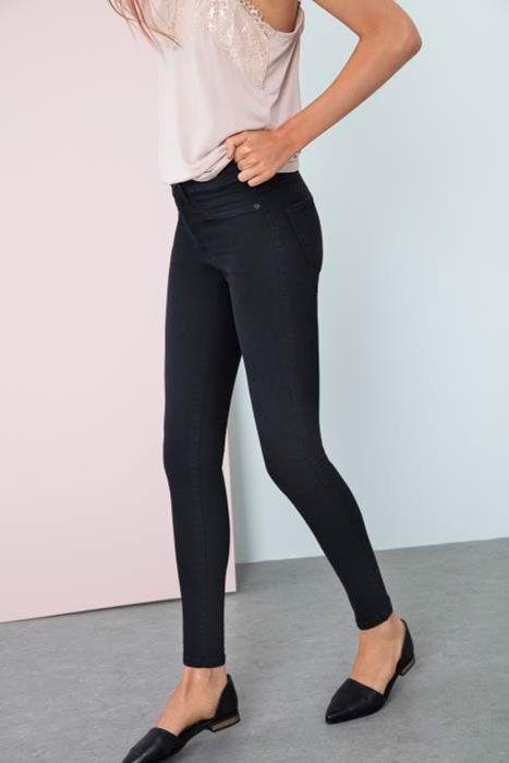 Jeans-HIZTO-model