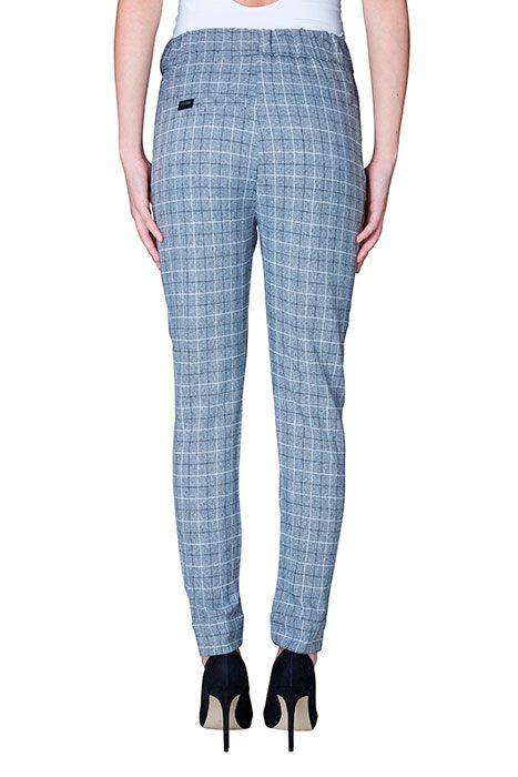 Pantalon-MILEY-sporty-check-3