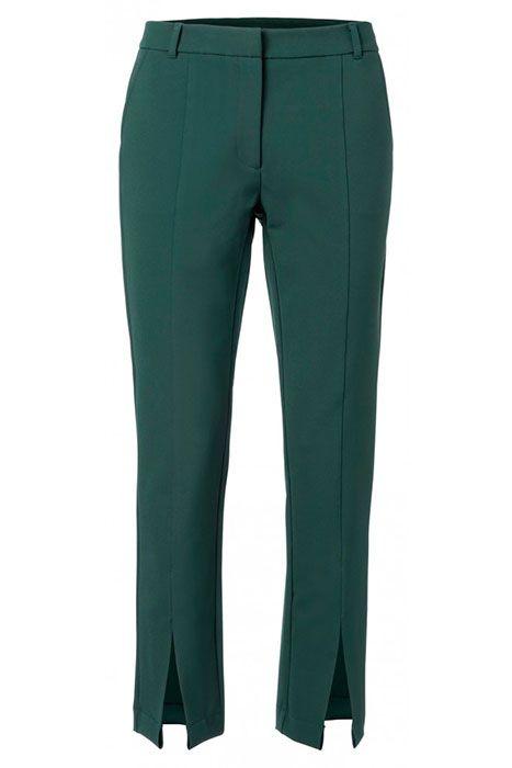 Pantalon-VENERANDA-verde-yaya-1