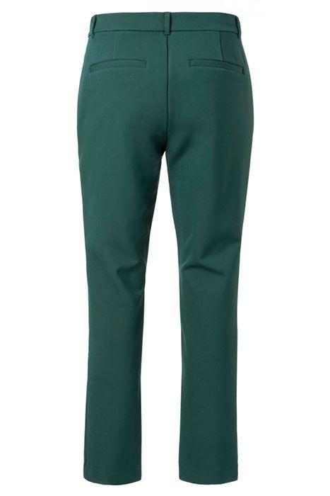 Pantalon-VENERANDA-verde-yaya