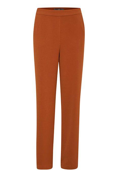 Pantalon-caramelo-JEANNE-ichi