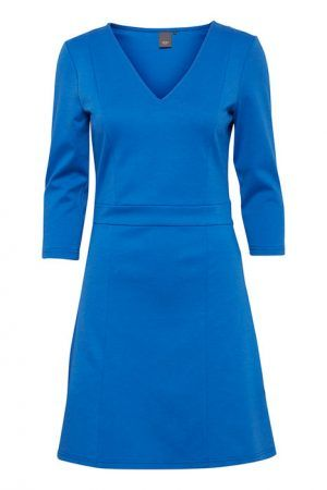 Vestido-KATE-azul-ichi-1