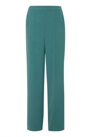 Pantalon-JEANNE-verde-ichi-1