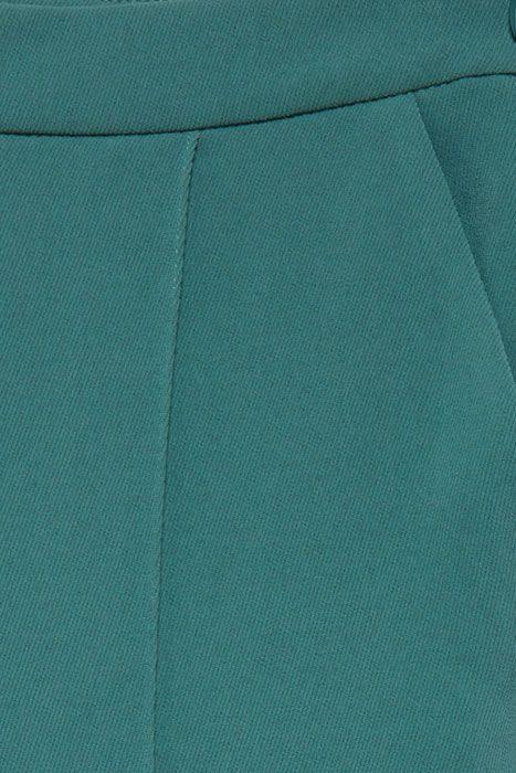 Pantalon-JEANNE-verde-ichi-2