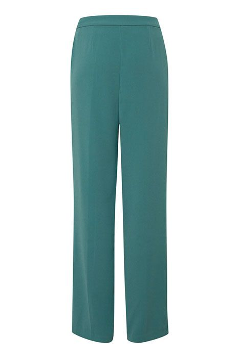 Pantalon-JEANNE-verde-ichi