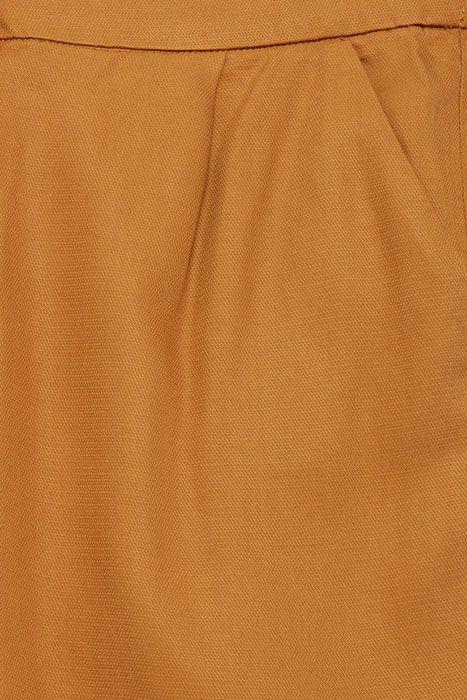 Pantalon-VIZTA-marron-ichi-4