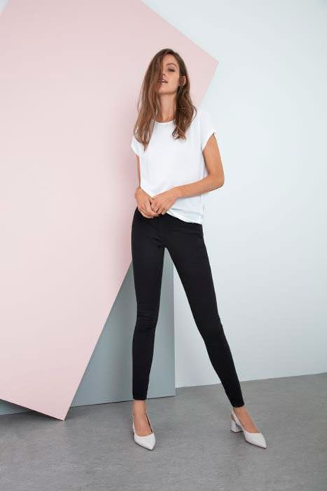 Pantalon-negro-PALOMA-FLASH-ichi-3