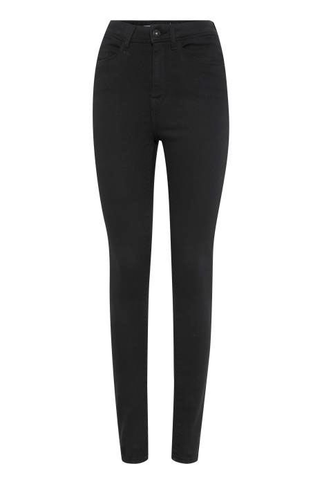 Pantalon-negro-PALOMA-FLASH-ichi