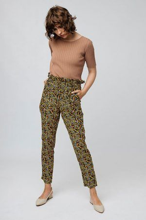 Pantalon-DESERT-mariposas-compania-fantastica-2