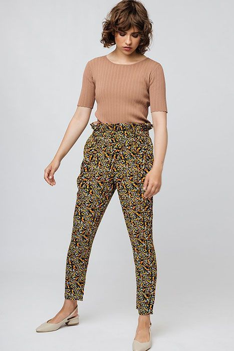 Pantalon-DESERT-mariposas-compania-fantastica-3