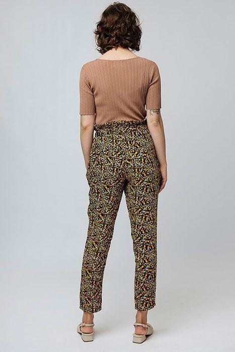 Pantalon-DESERT-mariposas-compania-fantastica-4