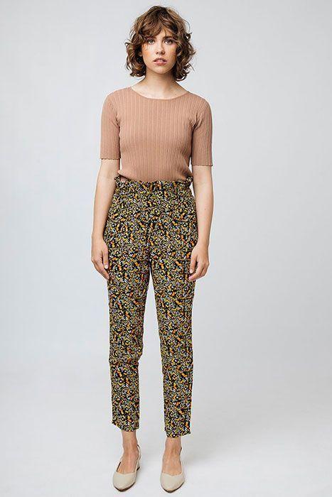 Pantalon-DESERT-mariposas-compania-fantastica