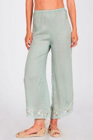 Pantalon-TEQUILA-SUNRISE-verde-amuse