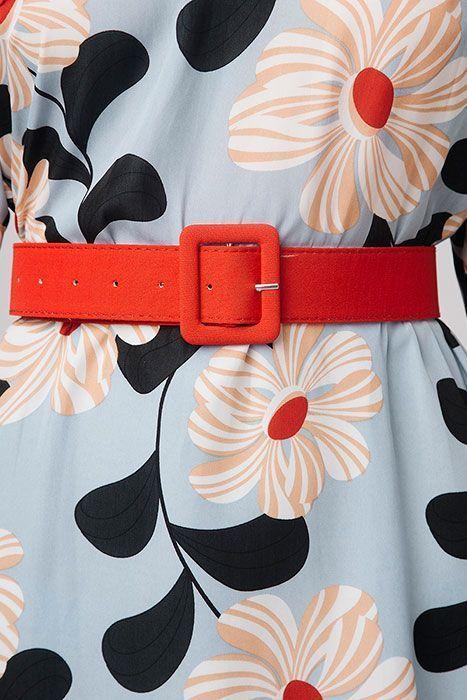 cinturon-ALBER--rojo-WILD-PONY-1