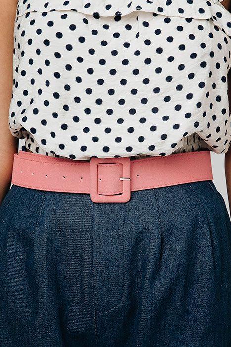 cinturon-ALBER--rosa-WILD-PONY
