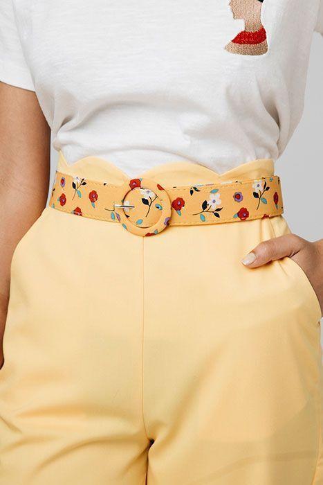 cinturon-FRANCO-amarillo-flores-WILD-PONY-1