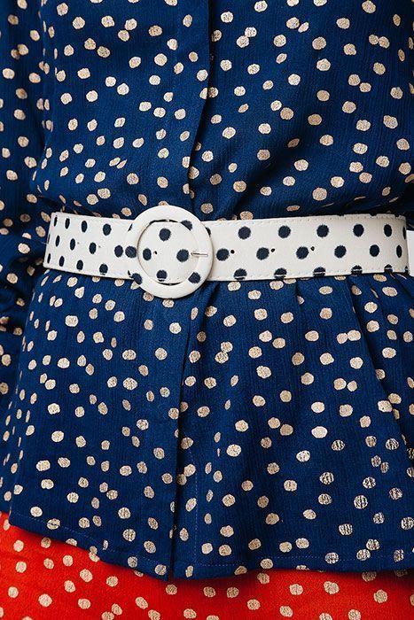 cinturon-IRIS--blanco-lunares-WILD-PONY-3