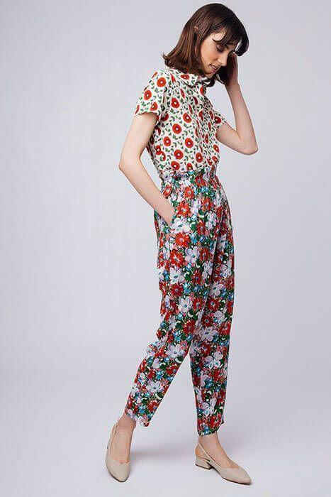 pantalon-ROSE-paper-bag-flores-compañia-fantastica-3