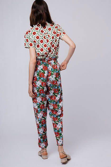 pantalon-ROSE-paper-bag-flores-compañia-fantastica-4