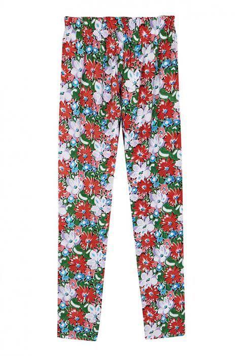 pantalon-ROSE-paper-bag-flores-compañia-fantastica-5