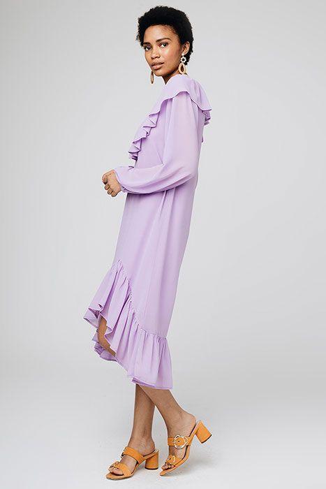 vestido-PHOEBE-volantes-lila-WILD-PONY-1