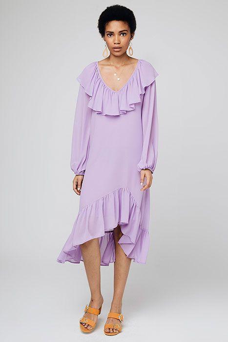 vestido-PHOEBE-volantes-lila-WILD-PONY-3