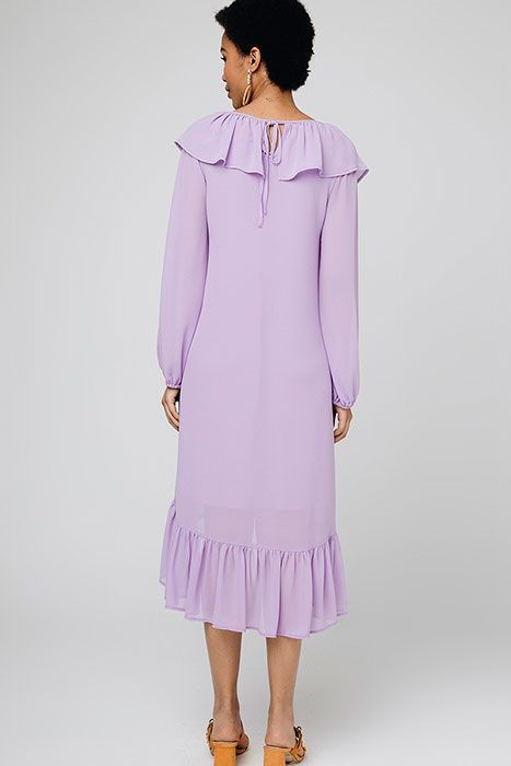 vestido-PHOEBE-volantes-lila-WILD-PONY-4