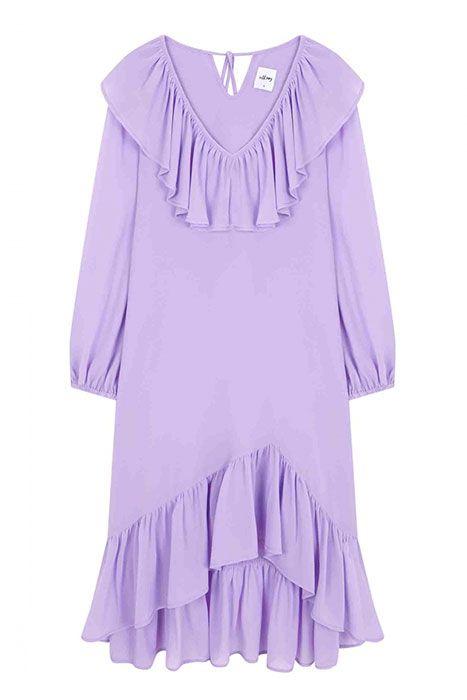 vestido-PHOEBE-volantes-lila-WILD-PONY-6
