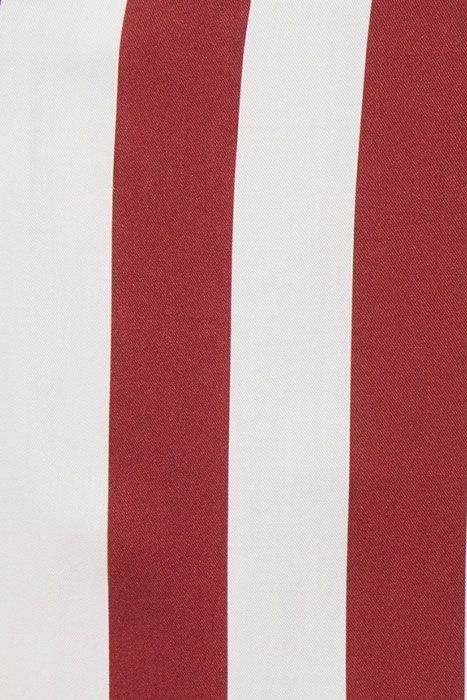 Pantalon CATARINA rayas ichi 2
