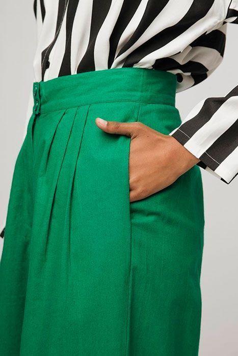 Pantalon-CLOUD-verde-compañia-fantastica-3