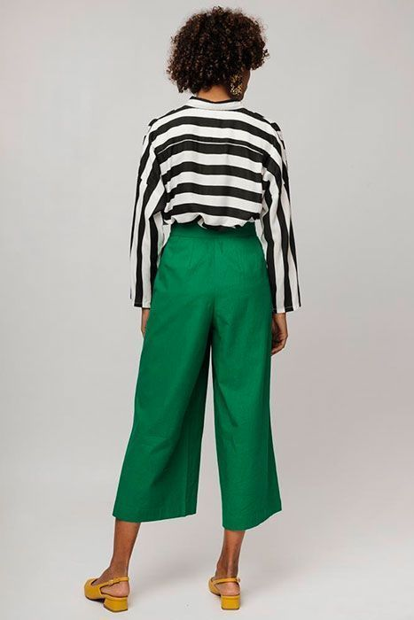Pantalon-CLOUD-verde-compañia-fantastica-4
