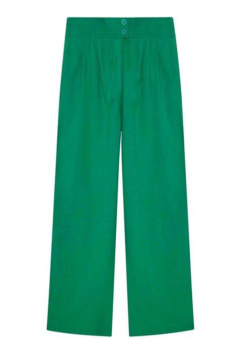 Pantalon-CLOUD-verde-compañia-fantastica-5