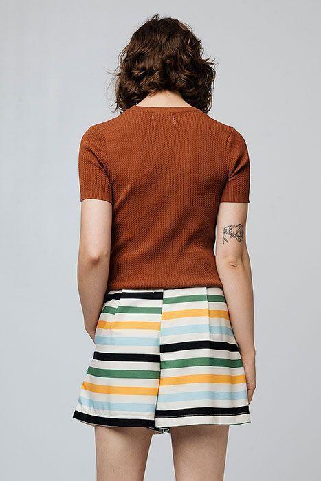 Shorts-BANANA-rayas-compañia-fantastica4