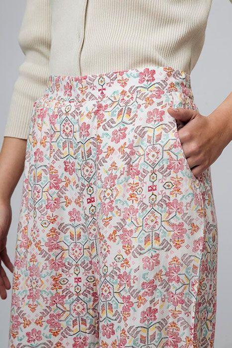 Shorts-CARAMEL-compañia-fantastica-3