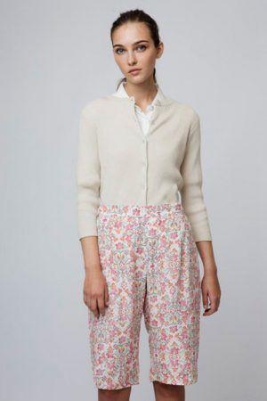 Shorts-CARAMEL-compañia-fantastica