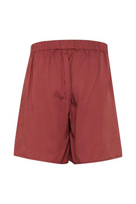 Shorts CARO ichi 1