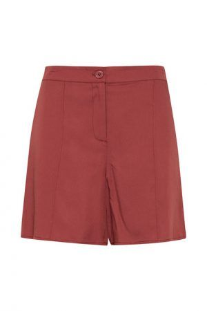 Shorts CARO ichi