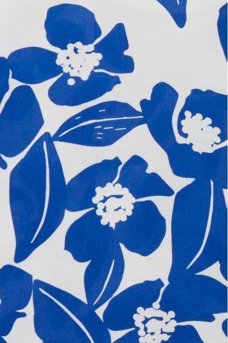 Top-NELLA-flores-ichi-2