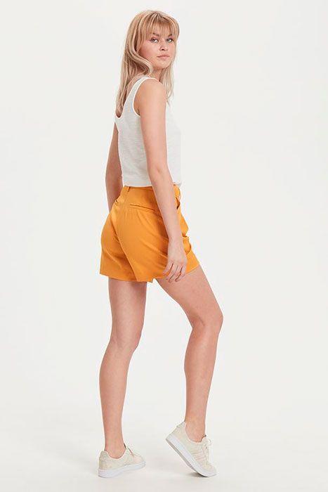 Shorts-INGRID-mostaza-ichi-3