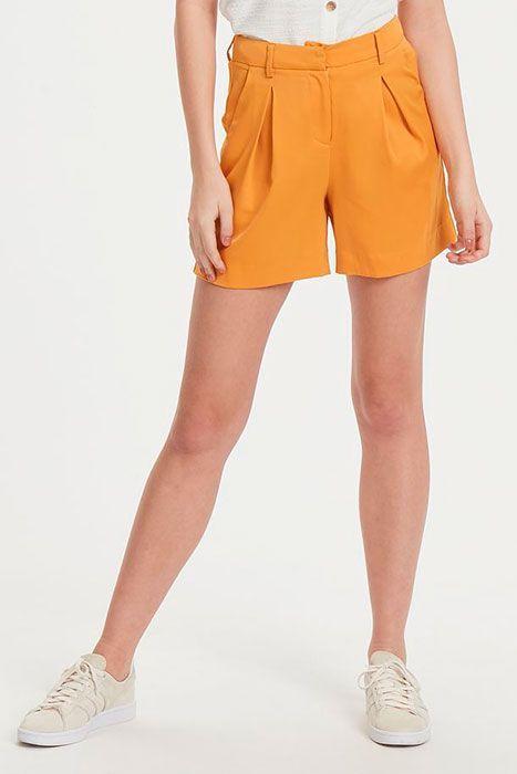 Shorts-INGRID-mostaza-ichi-4