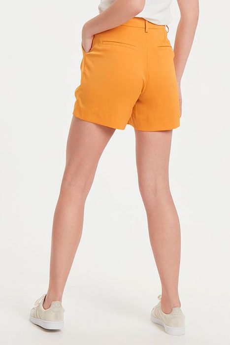 Shorts-INGRID-mostaza-ichi-5