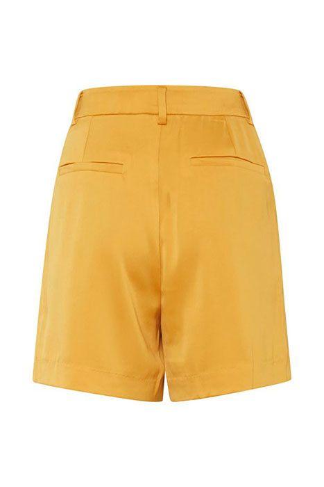Shorts-INGRID-mostaza-ichi-6