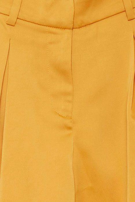 Shorts-INGRID-mostaza-ichi-7