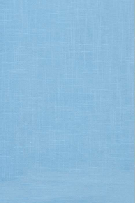 Top-GRY-azul-ichi-2